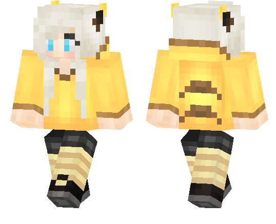 Can You Describe Minecraft Pe Skins Noob Minecraft Download - Descargar skins para minecraft pe noob